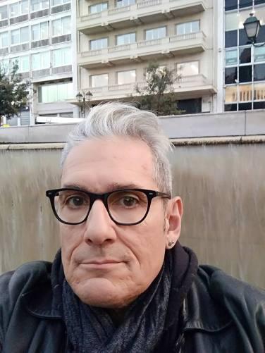 new glasses 2018