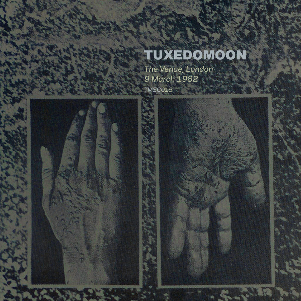 Tuxedomoon Live in London 1982 Now Available